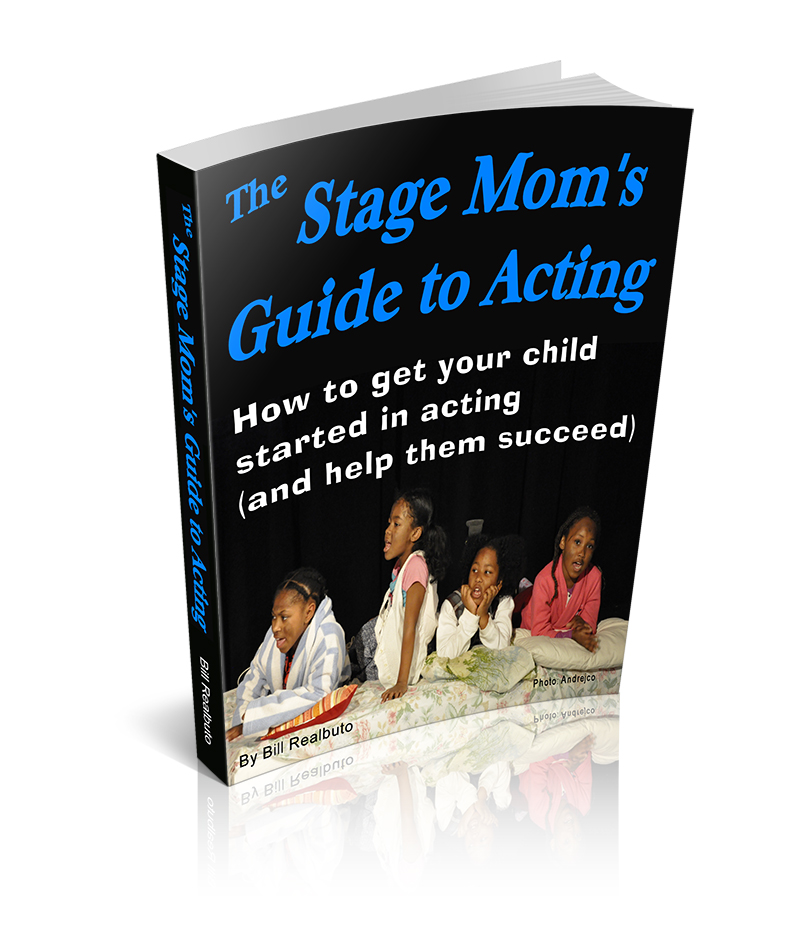stage moms guide 3d